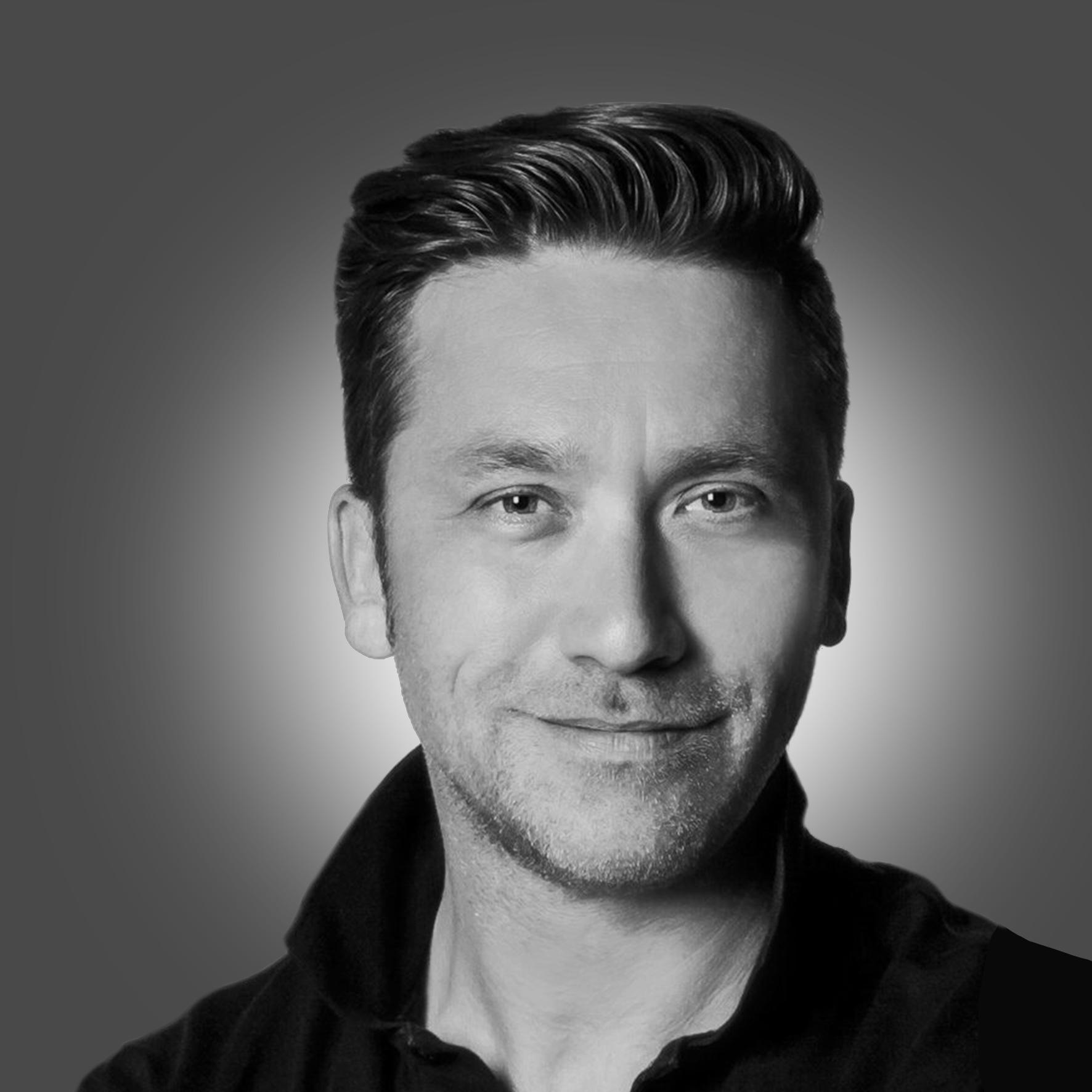 Patrick Hoevenaar